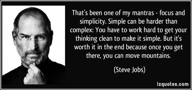 quote-that-s-been-one-of-my-mantras-focus-and-simplicity-simple-can-be-harder-than-complex-you-have-steve-jobs-94864