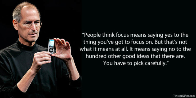 steve-jobs-focus-quote